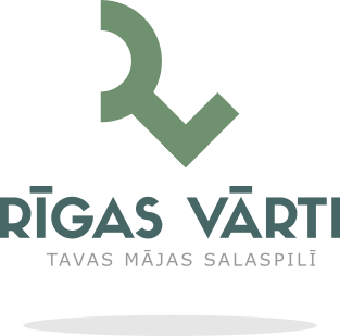 Rīgas vārti