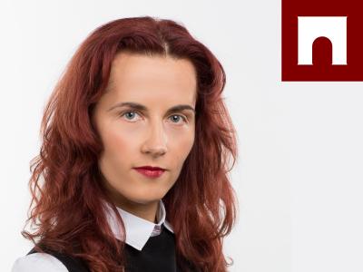 """Jaunais projekts """"Rīgas Vārti"""" būs projekta attīstītāja vizītkarte"""